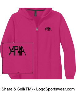 Yaphia Adult Fleece Lounger Onesie Design Zoom